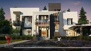 ultra modern home design bungalow exterior where beauty gets a contemporary house style definition contemporary house style definition ultra modern home