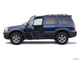 2006 mazda tribute warning reviews top 10 problems you must know