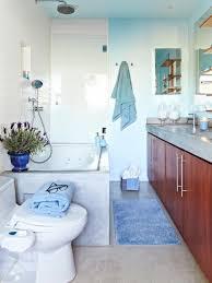 spa like bathroom ideas 3285