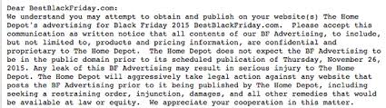 home depot black friday 2017 ad scan black friday ad scan leak date predictions for 2016