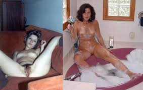 bad  parenting nude mom|