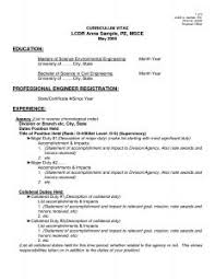 Google Resume Examples by Free Resume Templates 85 Appealing It Format Experienced