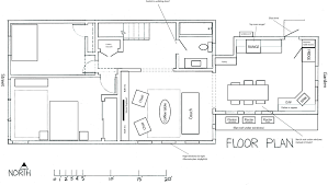 10 X 10 Kitchen Design 10 X 10 Kitchen Layout Awesome Home Design