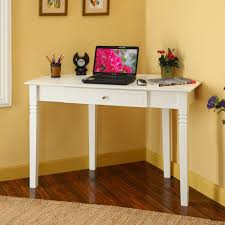White Bedroom Desk Furniture by Bedroom Furniture Small Home Office Furniture Home Office Desk