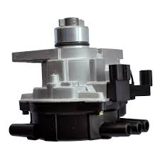 mazda manufacturer mazda taiwan high quality mazda ignition distributors