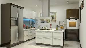 uncategories range exhaust fan chimney hood white kitchen
