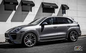 Porsche Cayenne Black - 2014 porsche cayenne turbo 2 porsche has just released pricing