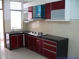 kitchen design malaysia inside decorating