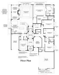 hasentree executive collection the audubon home design