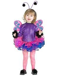 Halloween Toddler Costume 114 Toddler Halloween Costume Ideas Images
