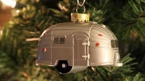 ernie u0027s ornaments christmas ornament store youtube
