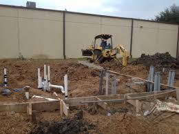 Plumbing Rough Jg Plumbing Contractors Inc Tomball Texas Proview