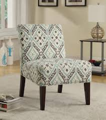 Target Accent Chairs by Chair Coaster 902622 Dark Blue Accent Chair Target 1269375 Blue