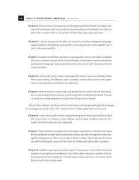 What can i write about on my essay topics for a compare and contrast essay   CBA pl Resume Analysis Software  american resume templates american resume  template resume planner