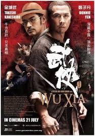 Wu Xia (Swordsmen,2011) Images?q=tbn:ANd9GcTZkKopenLTXjh2b3M12ehm7EuoIi7NkKVUO_qsqanJVuSukOMpfg