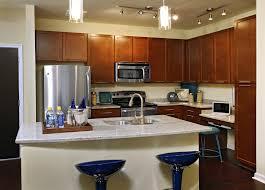 Kitchen Island Lamps Kitchen Simple Kitchen Lighting Ideas Simple Kitchen Island