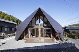 simple houses in usa modern house miraculous japanese style houses architecture in usa wooden house from the latest architectural digest home design