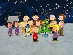 charlie brown thanksgiving tv how to watch u0027a charlie brown christmas u0027 this season because it u0027s