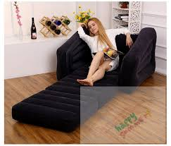 Intex Inflatable Pull Out Sofa by Online Get Cheap Intex Chair Bed Aliexpress Com Alibaba Group