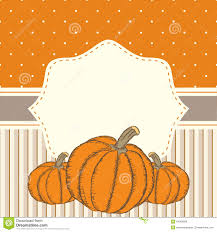 greeting for thanksgiving hand drawn invitation or greeting thanksgiving card template wit