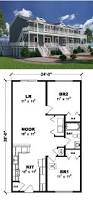 1 Bedroom Modular Homes Floor Plans by 17 Best Coastal Living Collection Of Home Plans Images On