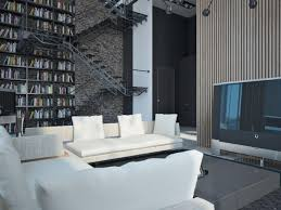Loft Designs by Elatar Com Office Loft Design