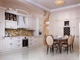 modern home interior design best 20 eclectic kitchen ideas on