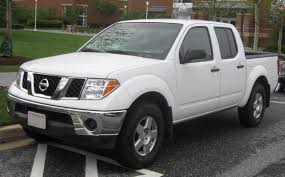 nissan frontier jacked up nissan frontier d 22 king 2 4 i
