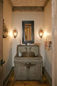 brilliant rustic chic bathroom vanity themed vanities home depot rustic chic bathroom vanity