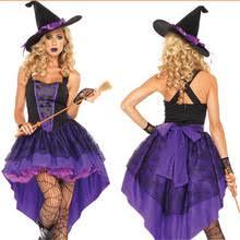 Chubby Halloween Costumes Popular Fat Halloween Costumes Buy Cheap Fat Halloween Costumes