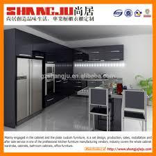 Whole Kitchen Cabinets Kitchen Cabinets China Kitchen Cabinets China Suppliers And