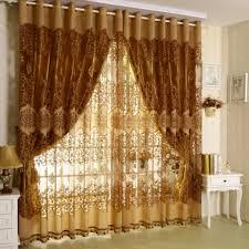 furniture wonderful living room curtains design living room