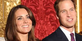 watch prince william and kate middleton u0027s engagement video