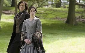 Jane Eyre BBC