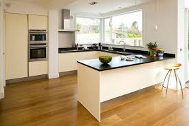 House Designs Kitchen 100 Custom Design Kitchens Sydney 100 Custom Designed