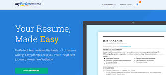Create My Resume Online For Free by 4 Best Websites To Create Resume Cv Online For Free Silicon