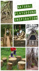 35 best ece outdoors images on pinterest playground ideas