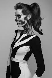 Scary Teen Halloween Costumes Scary Amazing Halloween Costumes Teen Girls U0026 Women