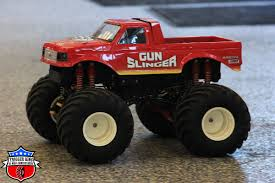 racing monster trucks 2017 outlaw retro monster truck rules u0026 class information