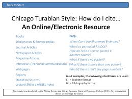 Chicago Style Author Date In Text Citations      usepackage authordate  biblatex chicago   DeclareFieldFormat article  title   mkbibquote        make article titles in quotes