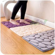 Pebble Area Rug Online Buy Wholesale Pebbles Rugs And Carpets From China Pebbles
