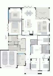 floor plan lhs house pinterest house investment house and