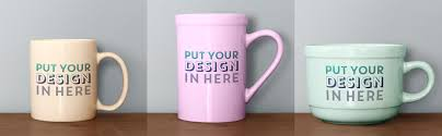 mug design template u2014 seesums