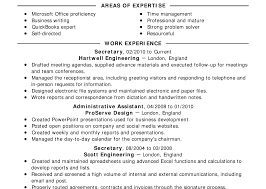 Imagerackus Excellent Best Resume Examples For Your Job Search Livecareer With Adorable Flight Attendant Resume Objective