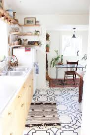 Before And After Kitchen Makeovers 390 Best Before U0026 After Makeovers Images On Pinterest Before