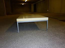 Table Ronde De Jardin Ikea by Table Basse Verre Ikea Table Basse Et Haute A La Fois Ikea U2013