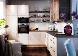 Ideas For A Small Kitchen Space by Best Unusual Small Kitchen Space For Rent 5298