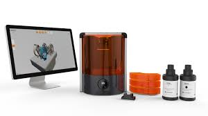 what is 3d printing 3d printing technology autodesk