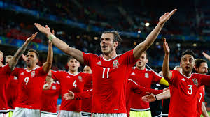Keane  Ireland don     t have any particular plan for Bale   Goal com Gareth Bale Wales   quot