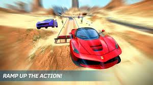 monster trucks nitro 2 hacked asphalt nitro 1 7 1a apk download android racing games
